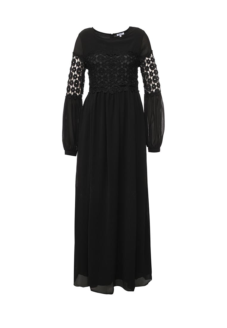 Вечернее / коктейльное платье Brigitte Bardot BB49026