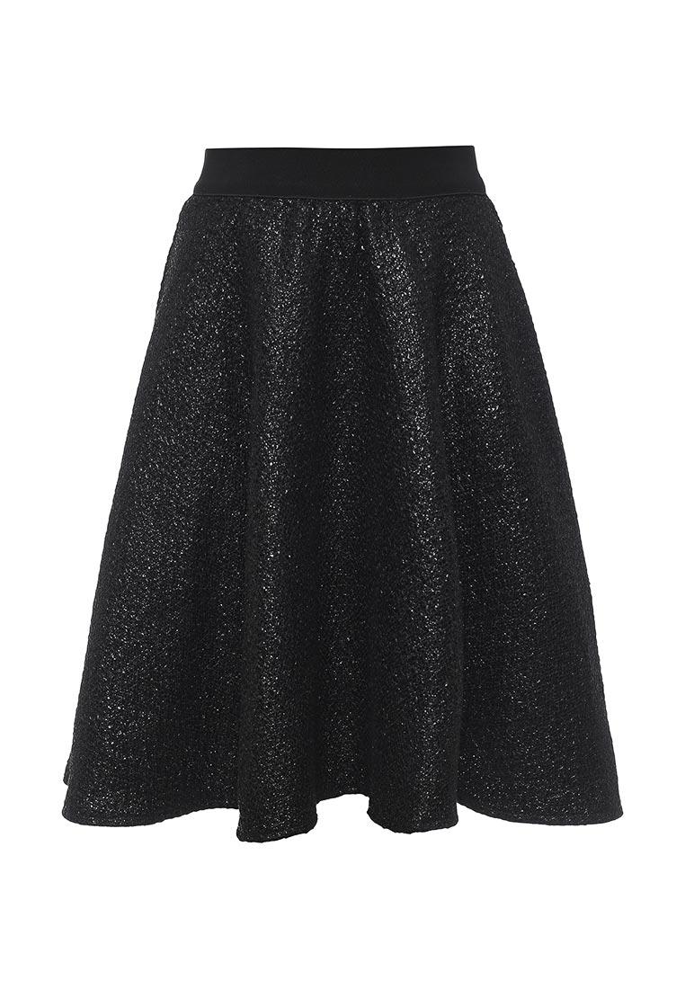 Широкая юбка Brigitte Bardot BB49059
