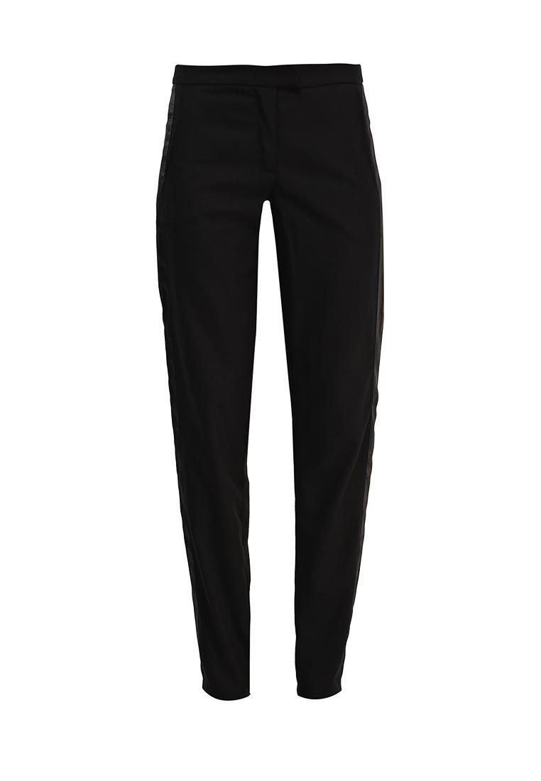 Женские зауженные брюки Brigitte Bardot BB49082