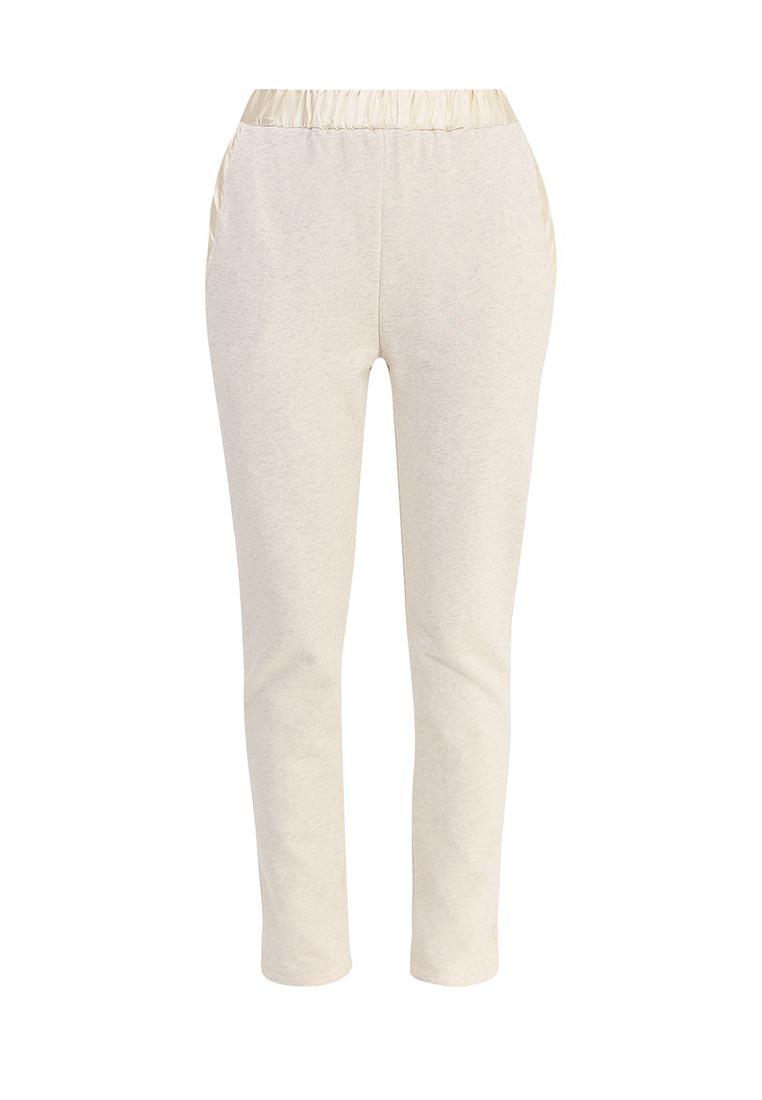 Женские спортивные брюки Brigitte Bardot BB49089