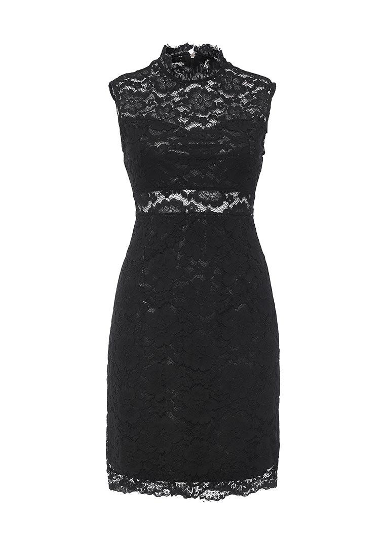 Вечернее / коктейльное платье Brigitte Bardot BB49109
