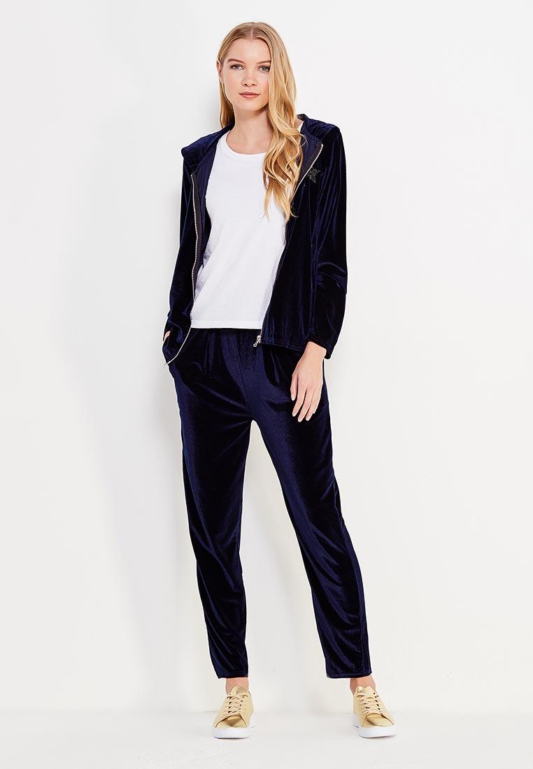 Спортивный костюм Brigitte Bardot BB51045