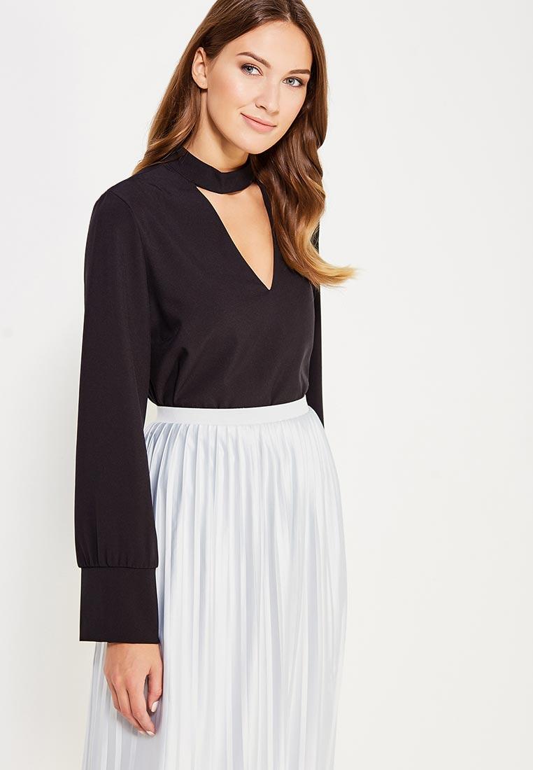Блуза Brigitte Bardot BB51126
