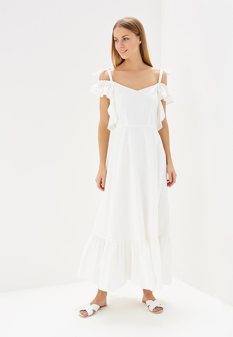 Платье Brigitte Bardot BB52166