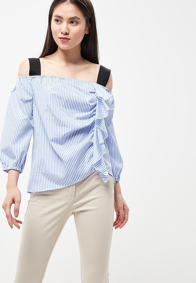 Блуза Brigitte Bardot BB52070