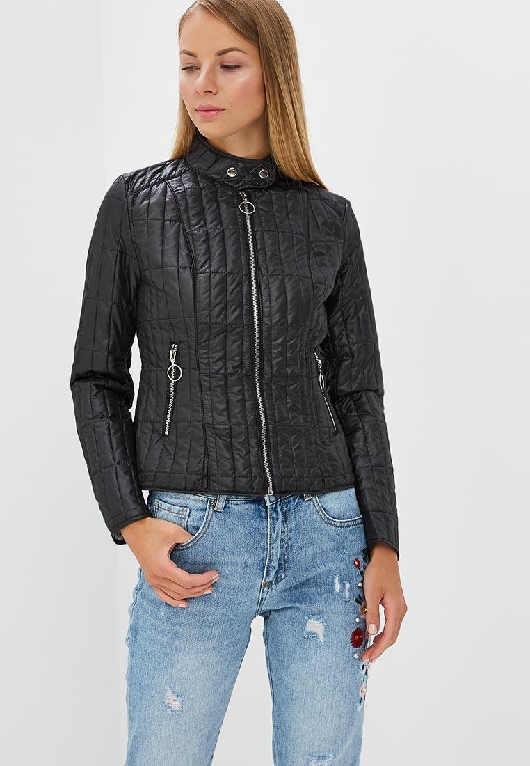 Утепленная куртка B.Style F7-GS85003