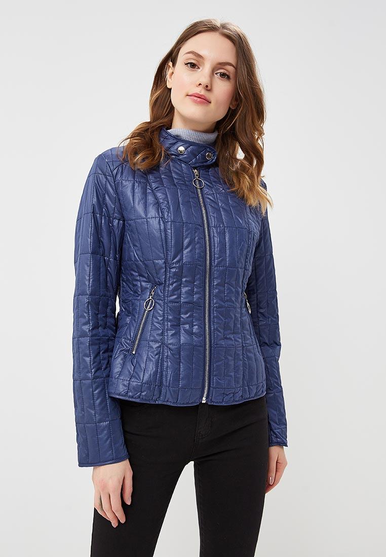 Куртка B.Style F7-GS85003