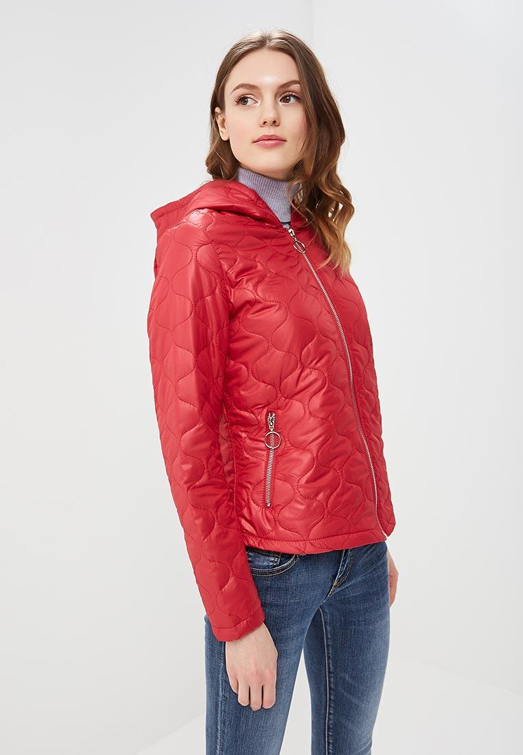 Куртка B.Style F7-GS85006