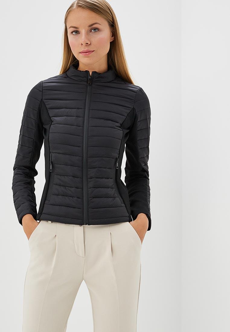 Куртка B.Style F7-OB86002