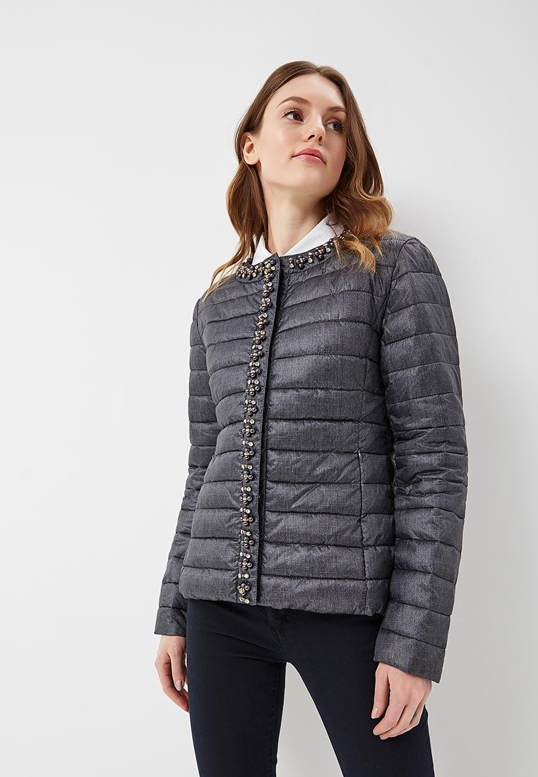 Куртка B.Style F7-YZ87005