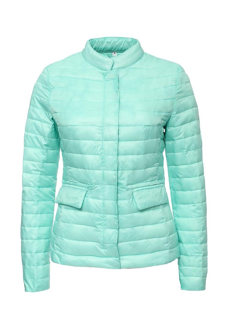 Куртка B.Style R10-P5116: изображение 5