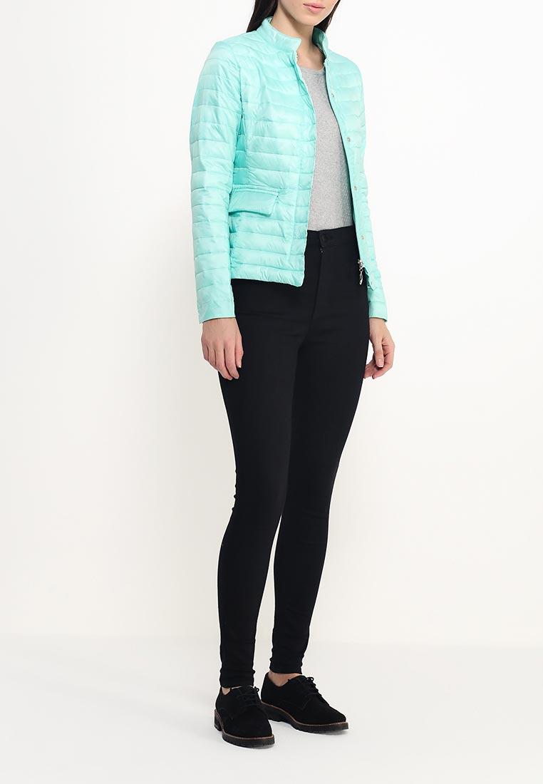 Куртка B.Style R10-P5116: изображение 6