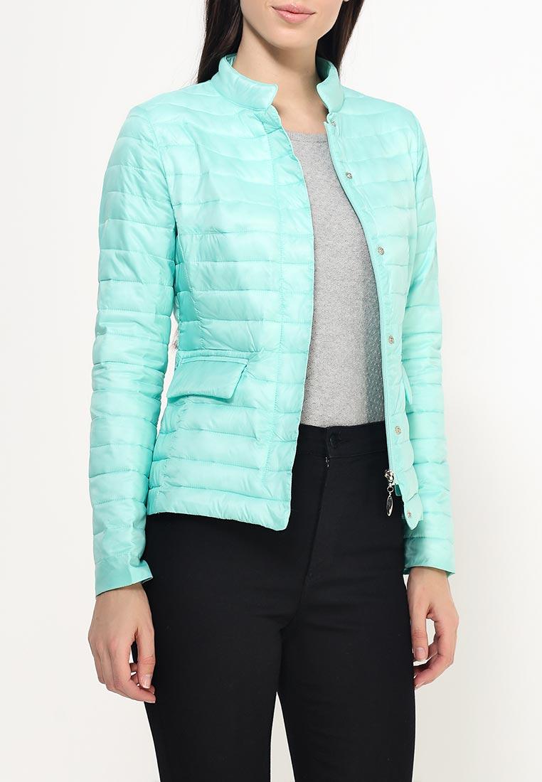 Куртка B.Style R10-P5116: изображение 7