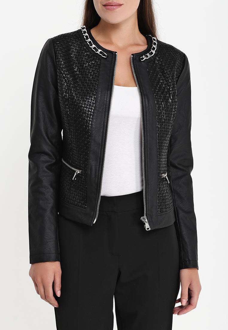 Кожаная куртка B.Style R10-FS5020: изображение 7