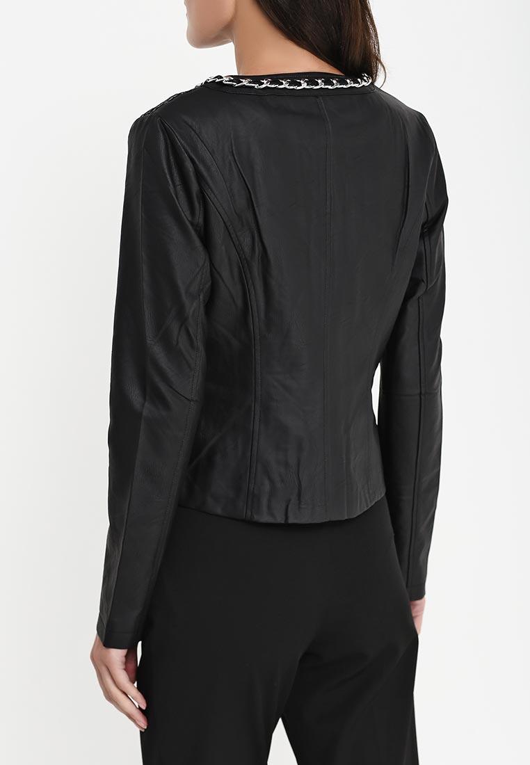 Кожаная куртка B.Style R10-FS5020: изображение 8
