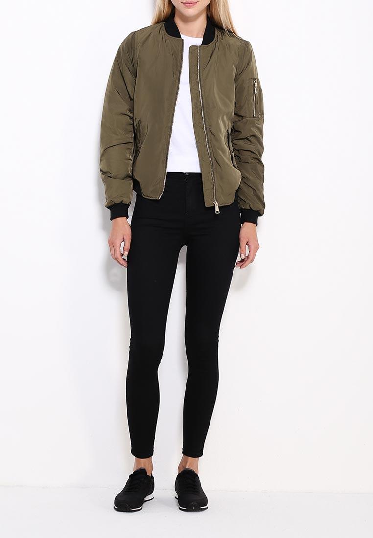 Куртка B.Style R10-MDL66007: изображение 6