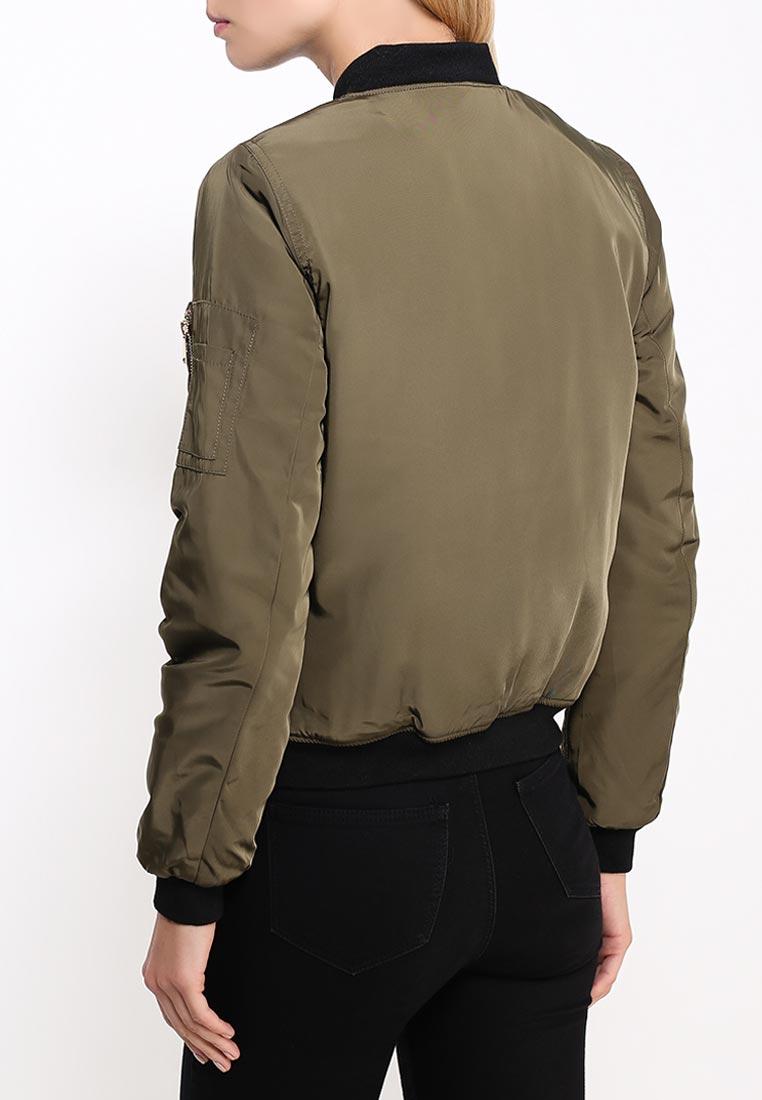 Куртка B.Style R10-MDL66007: изображение 8