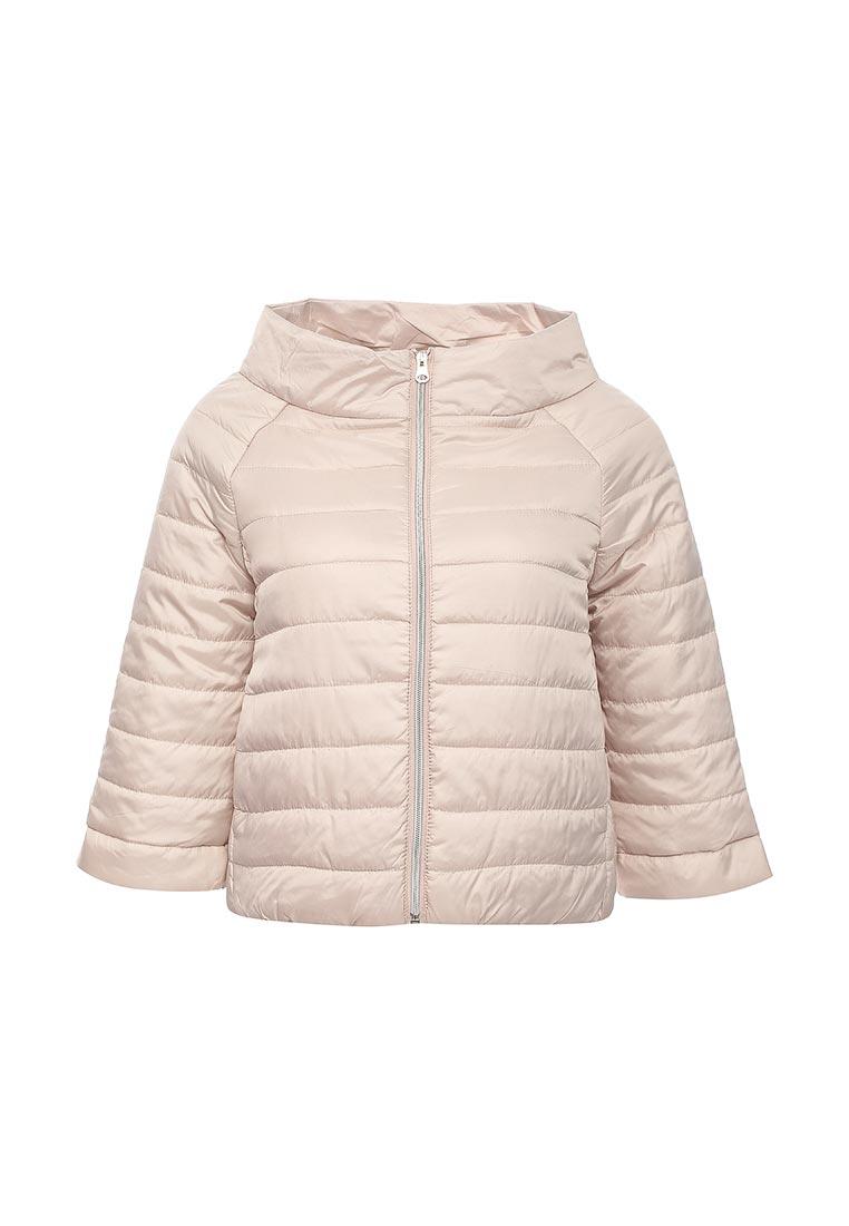 Куртка B.Style R10-P5160: изображение 5