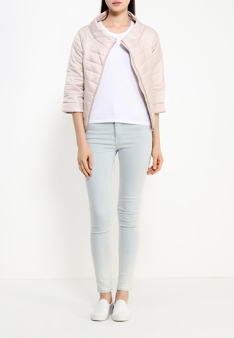 Куртка B.Style R10-P5160: изображение 6