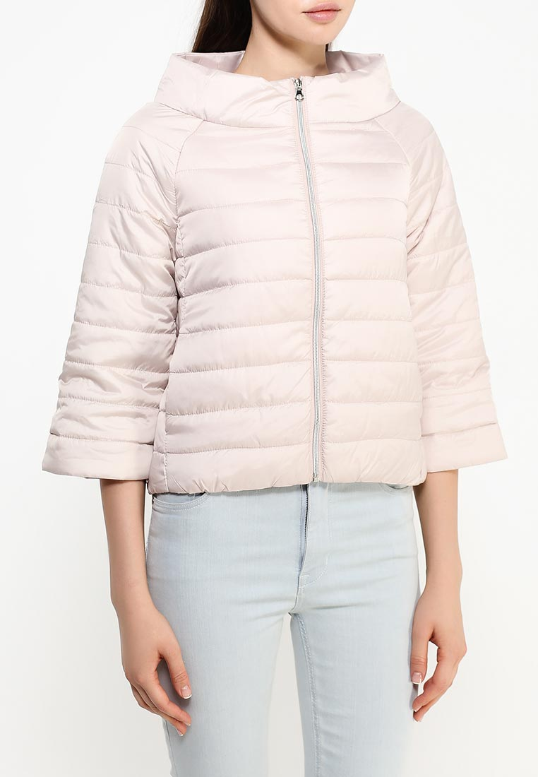 Куртка B.Style R10-P5160: изображение 7