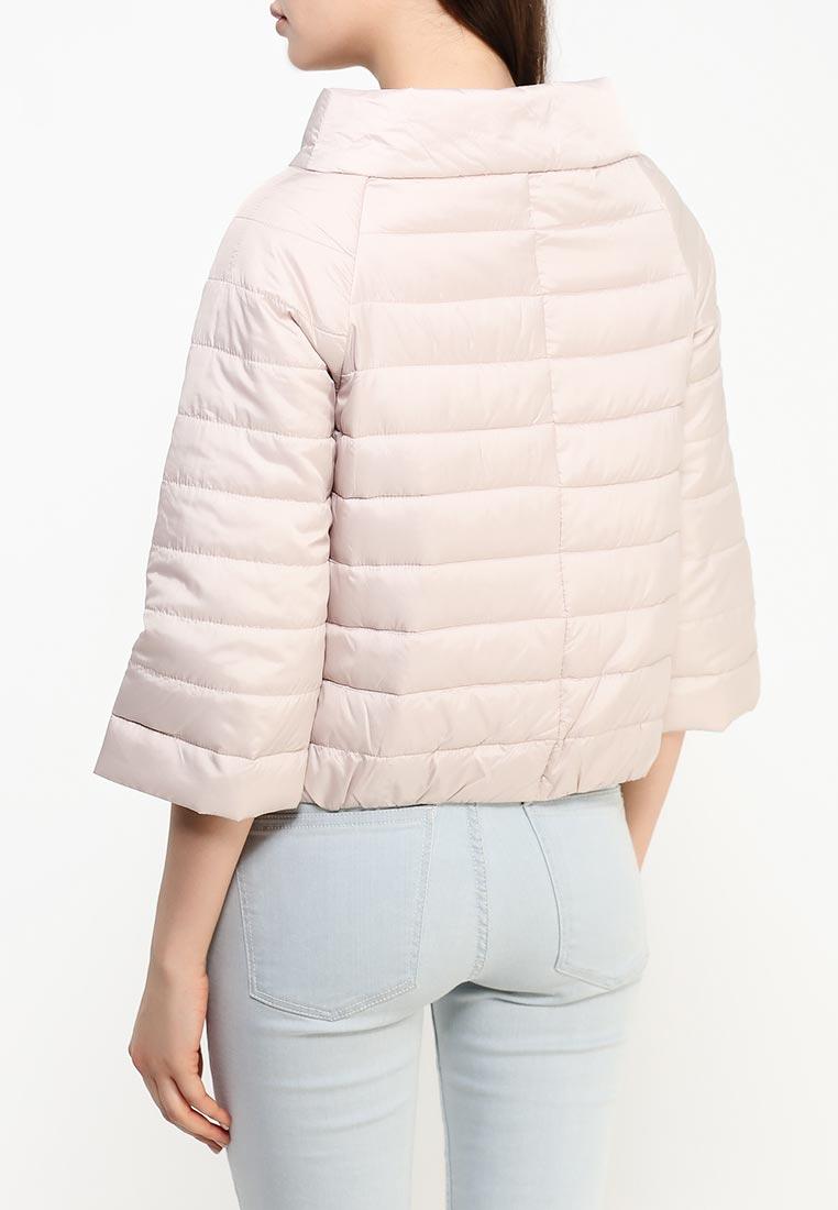 Куртка B.Style R10-P5160: изображение 8