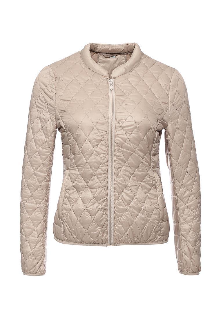 Куртка B.Style R10-YU5611: изображение 5