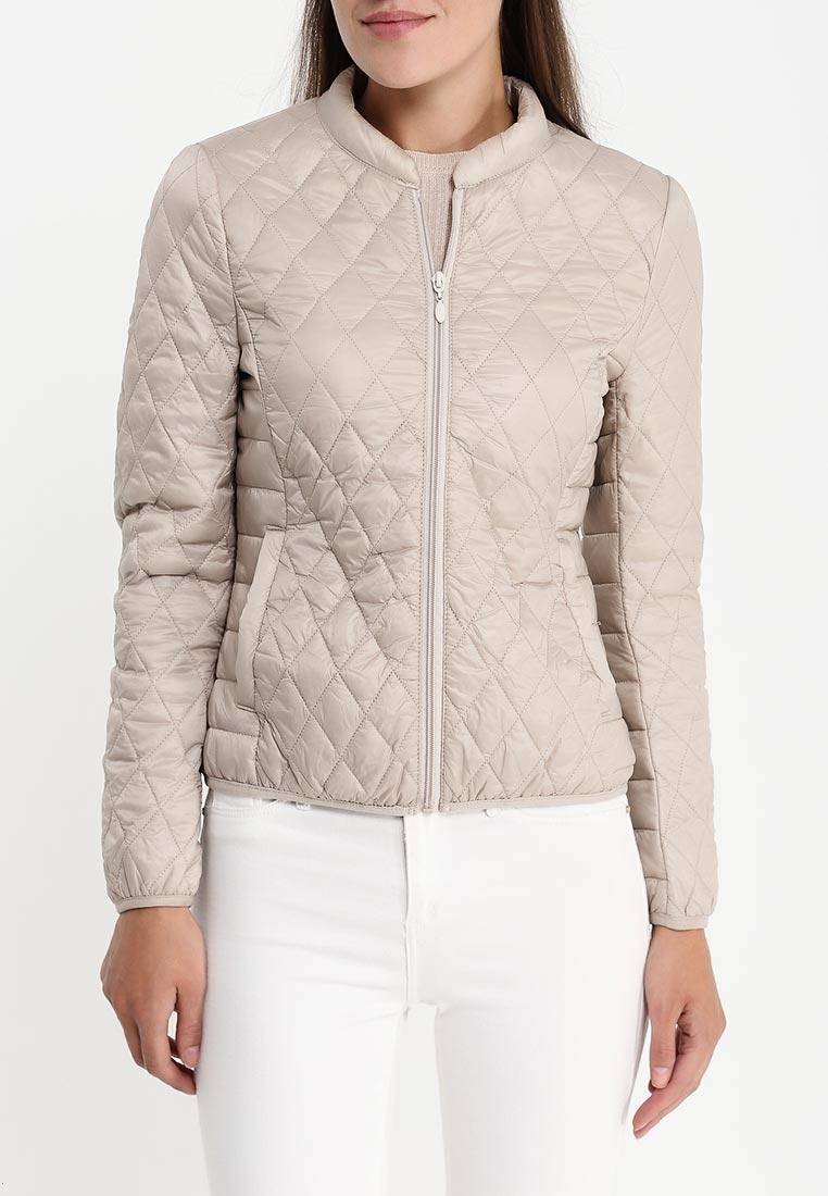 Куртка B.Style R10-YU5611: изображение 7