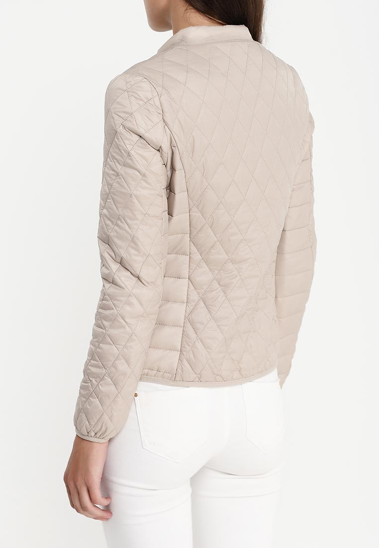 Куртка B.Style R10-YU5611: изображение 8