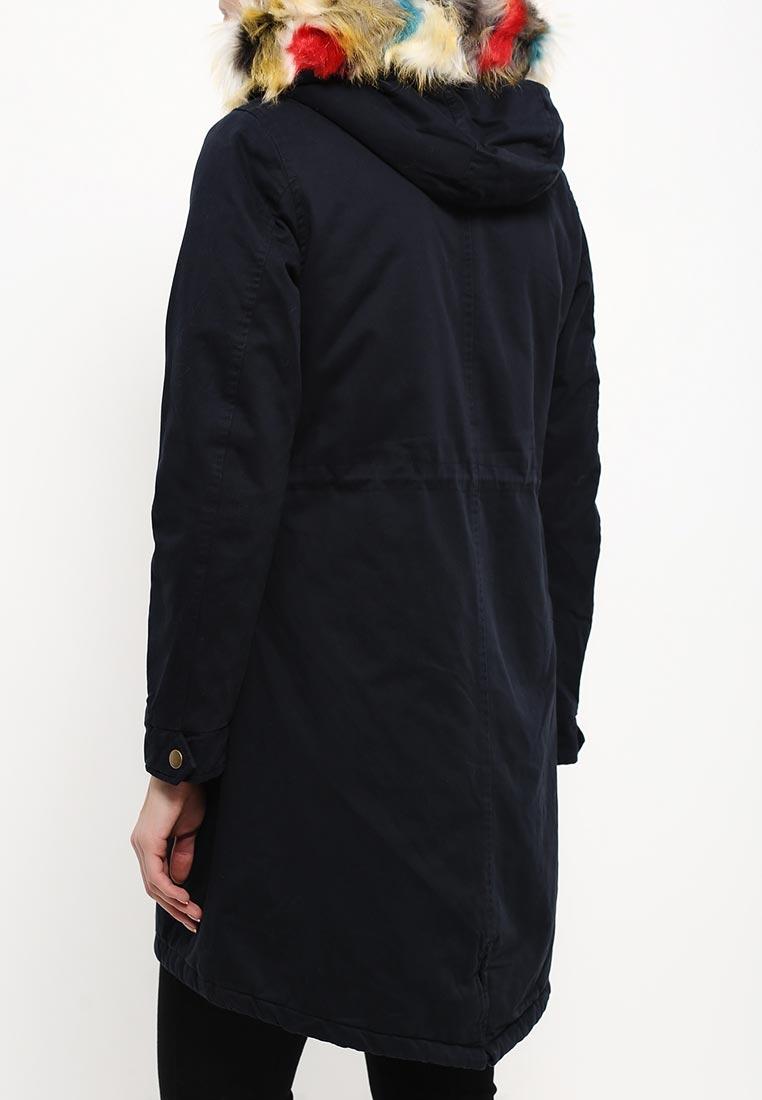 Утепленная куртка B.Style R10-MDL66001: изображение 9