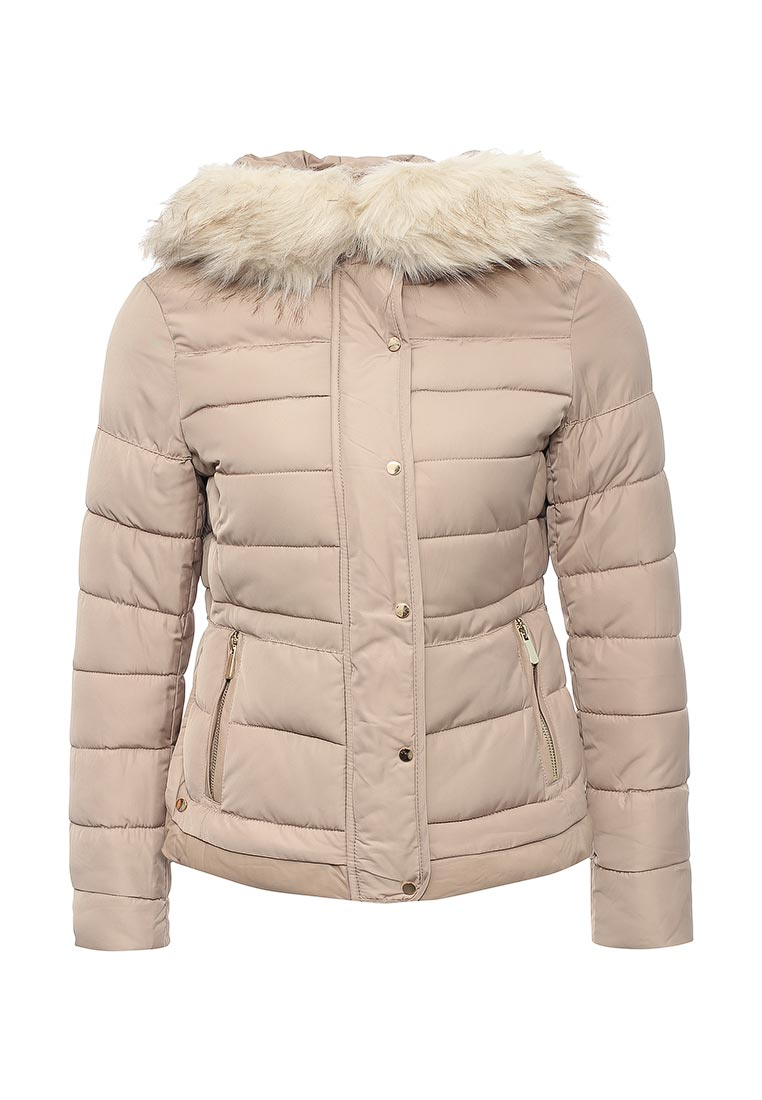 Куртка B.Style R10-OB68001: изображение 6