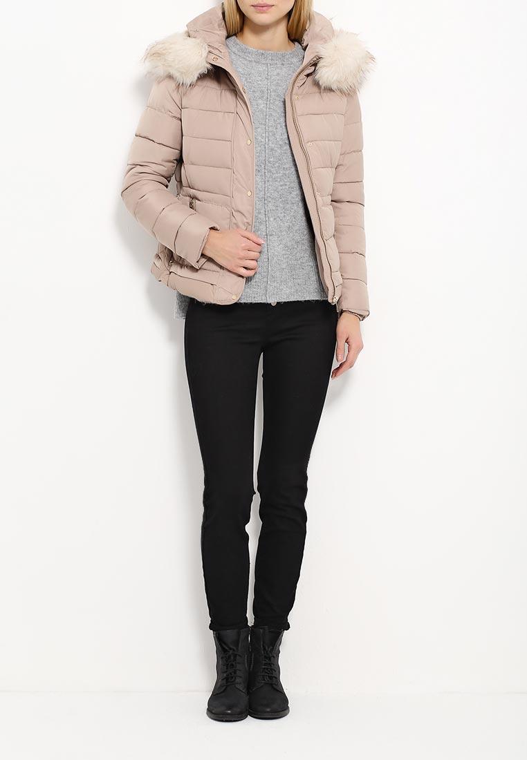 Куртка B.Style R10-OB68001: изображение 7
