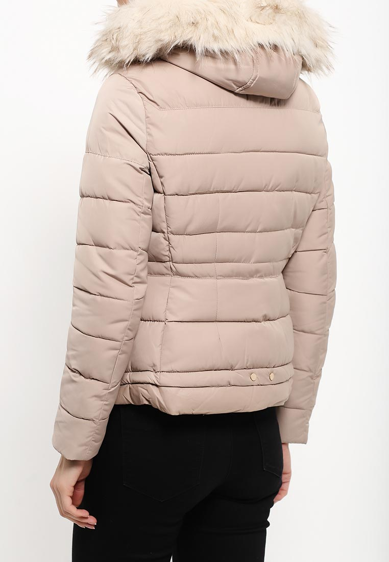 Куртка B.Style R10-OB68001: изображение 9