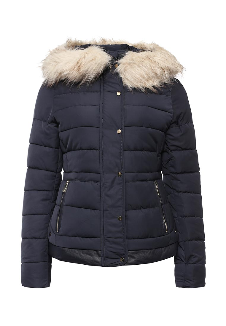 Куртка B.Style R10-OB68001