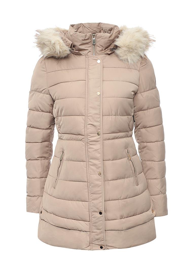Куртка B.Style R10-OB68008: изображение 6