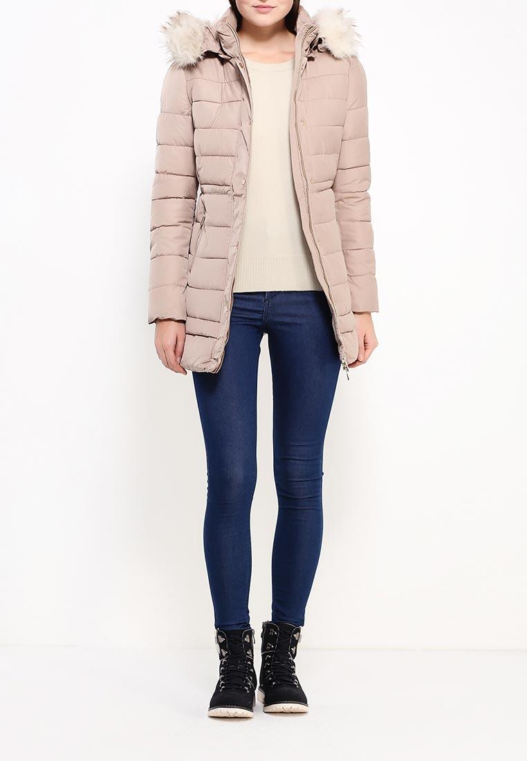 Куртка B.Style R10-OB68008: изображение 7