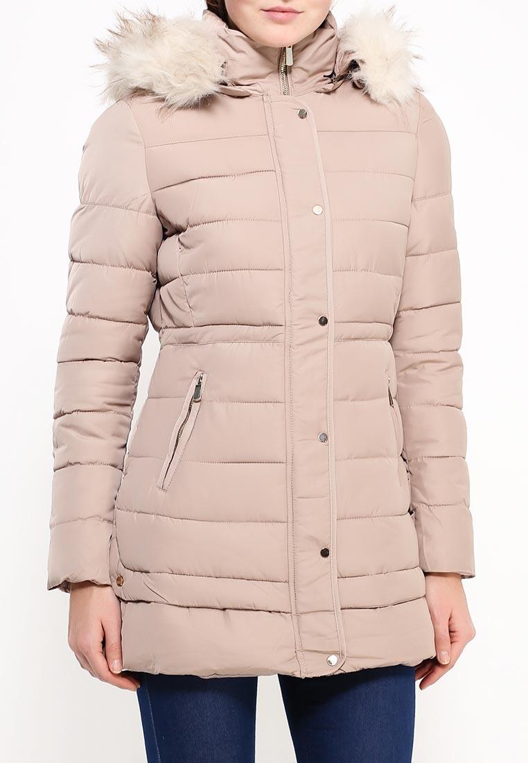 Куртка B.Style R10-OB68008: изображение 8