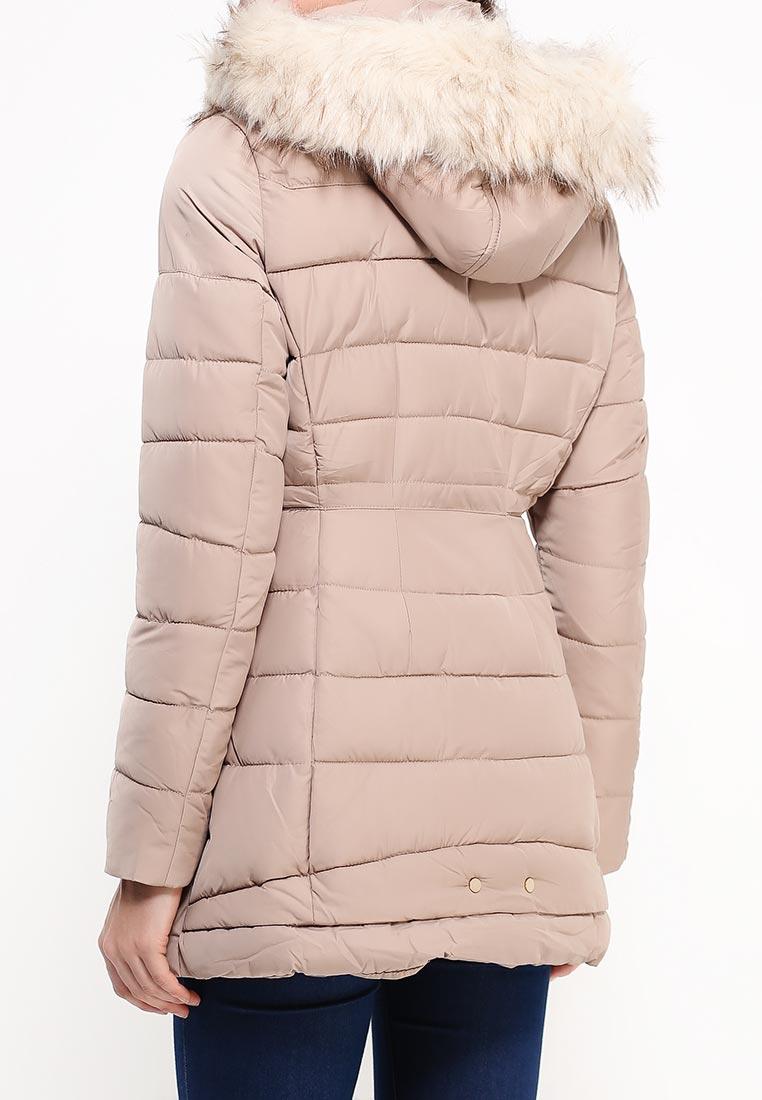 Куртка B.Style R10-OB68008: изображение 9