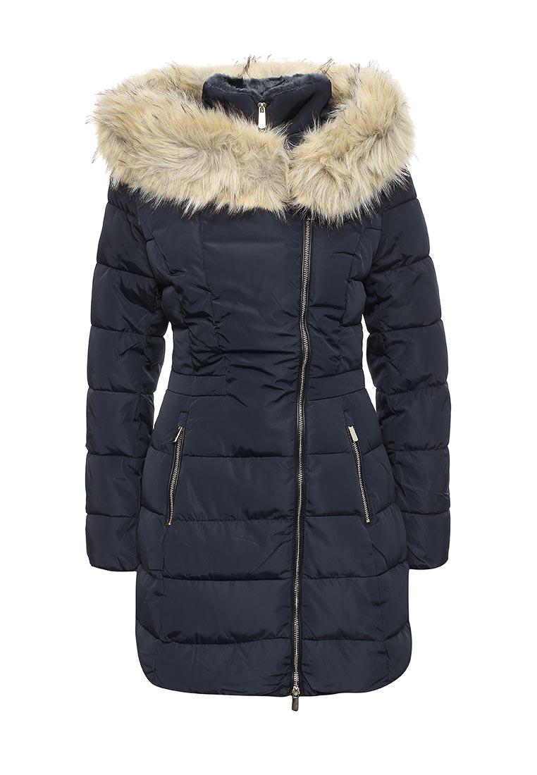 Куртка B.Style R10-OB68013