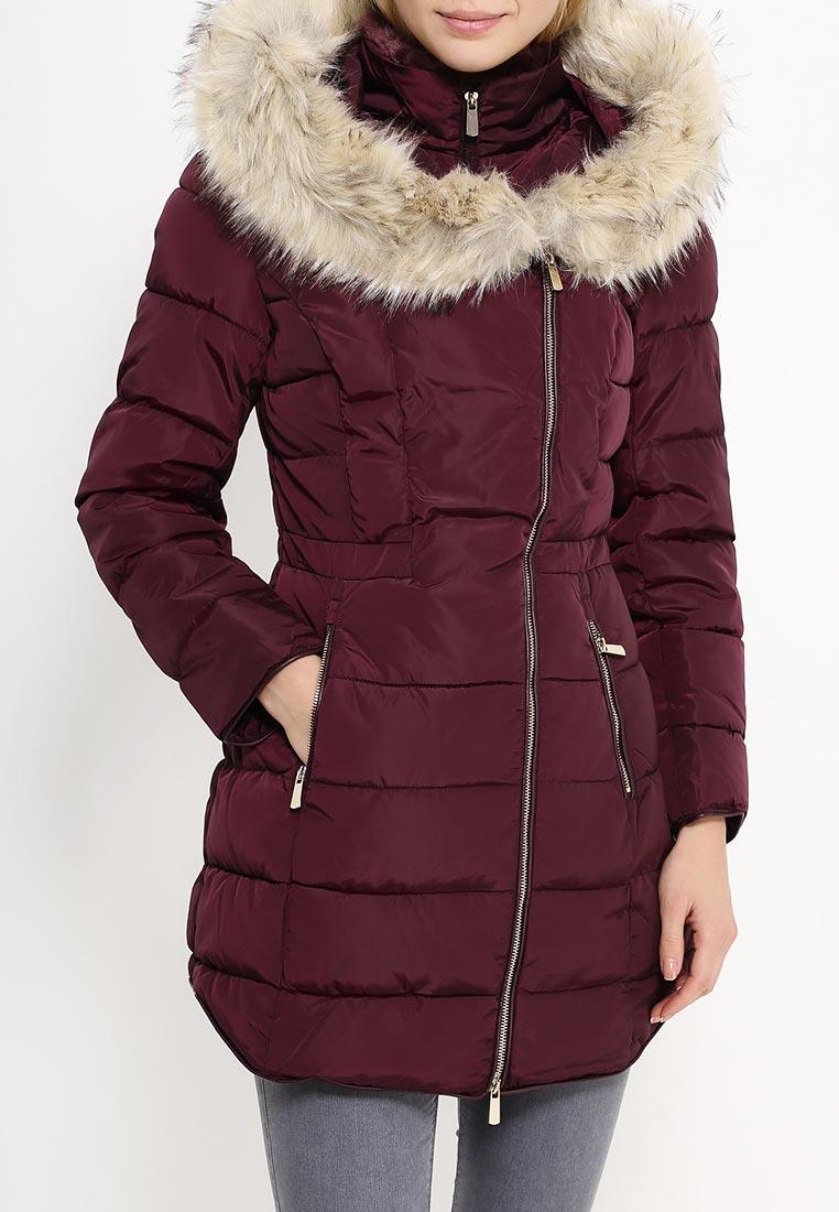 Куртка B.Style R10-OB68013: изображение 7