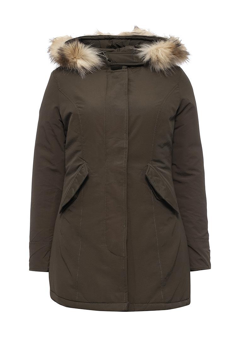 Куртка B.Style R10-P65016