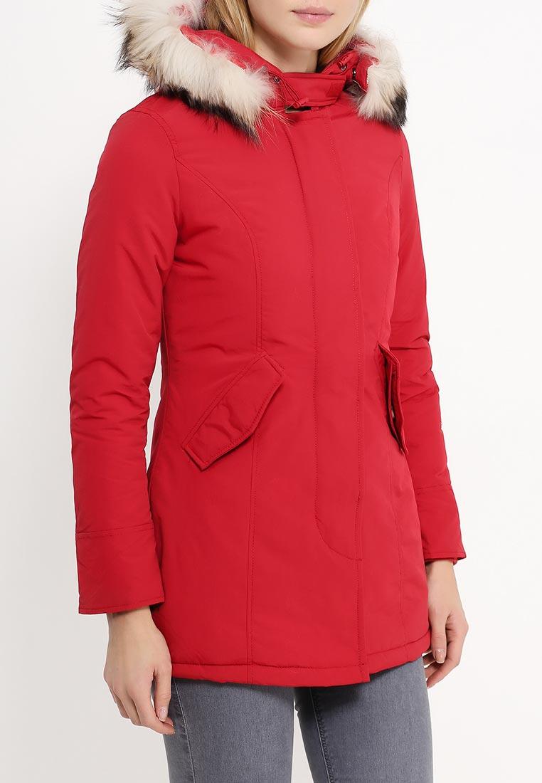Куртка B.Style R10-P65016: изображение 7