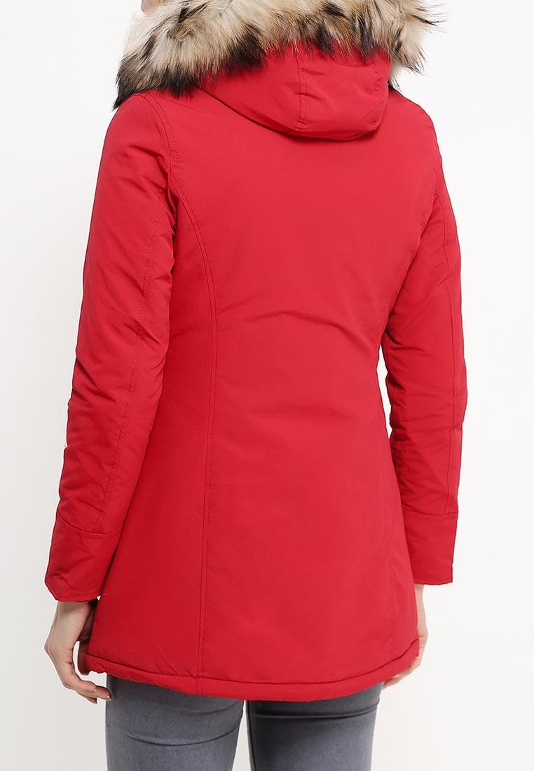 Куртка B.Style R10-P65016: изображение 8