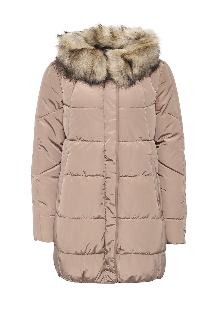 Куртка B.Style R10-P65021: изображение 5