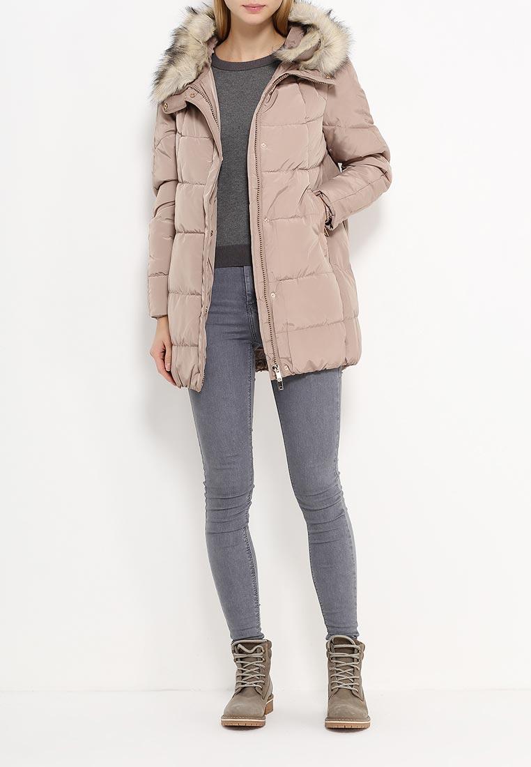 Куртка B.Style R10-P65021: изображение 6