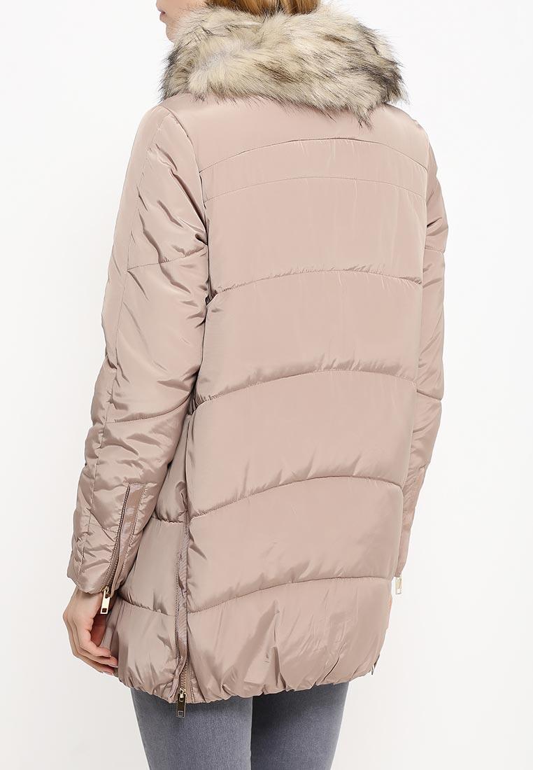 Куртка B.Style R10-P65021: изображение 8