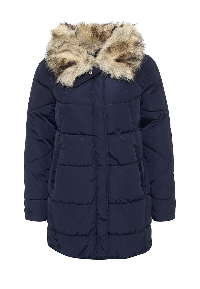 Куртка B.Style R10-P65021