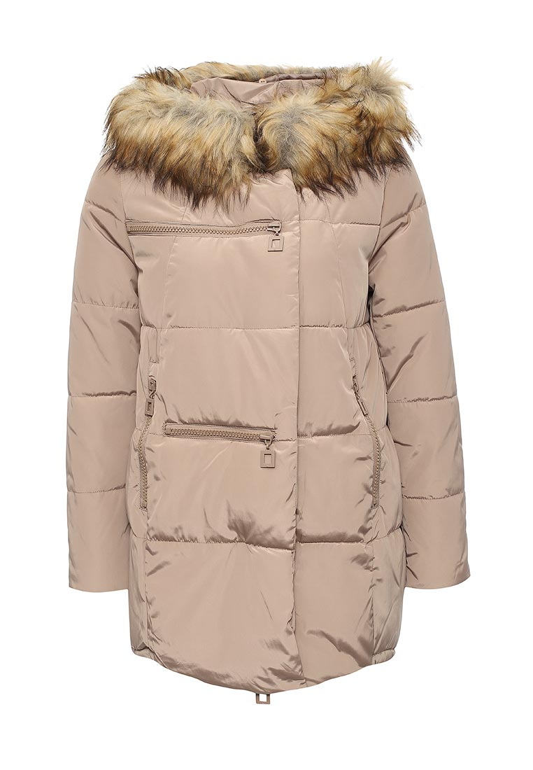 Куртка B.Style R10-P65023: изображение 6