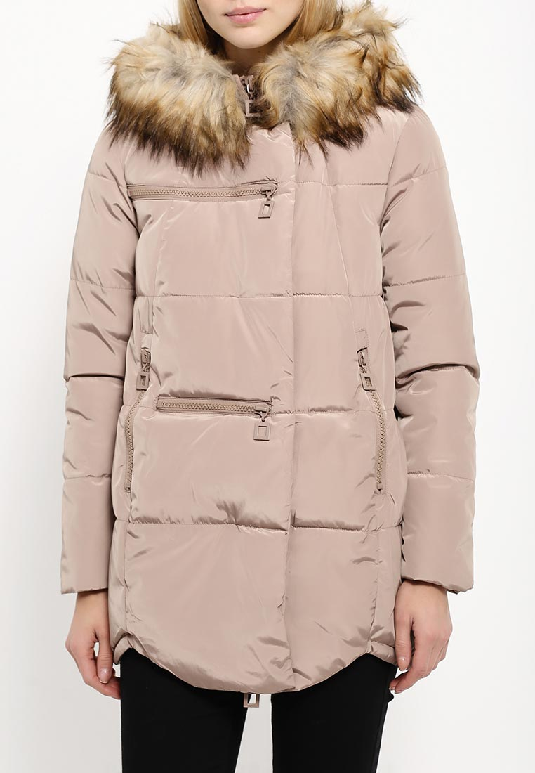Куртка B.Style R10-P65023: изображение 8