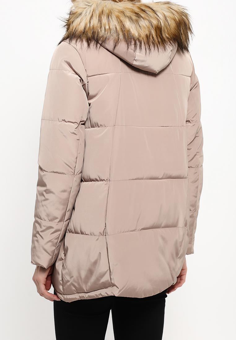 Куртка B.Style R10-P65023: изображение 9