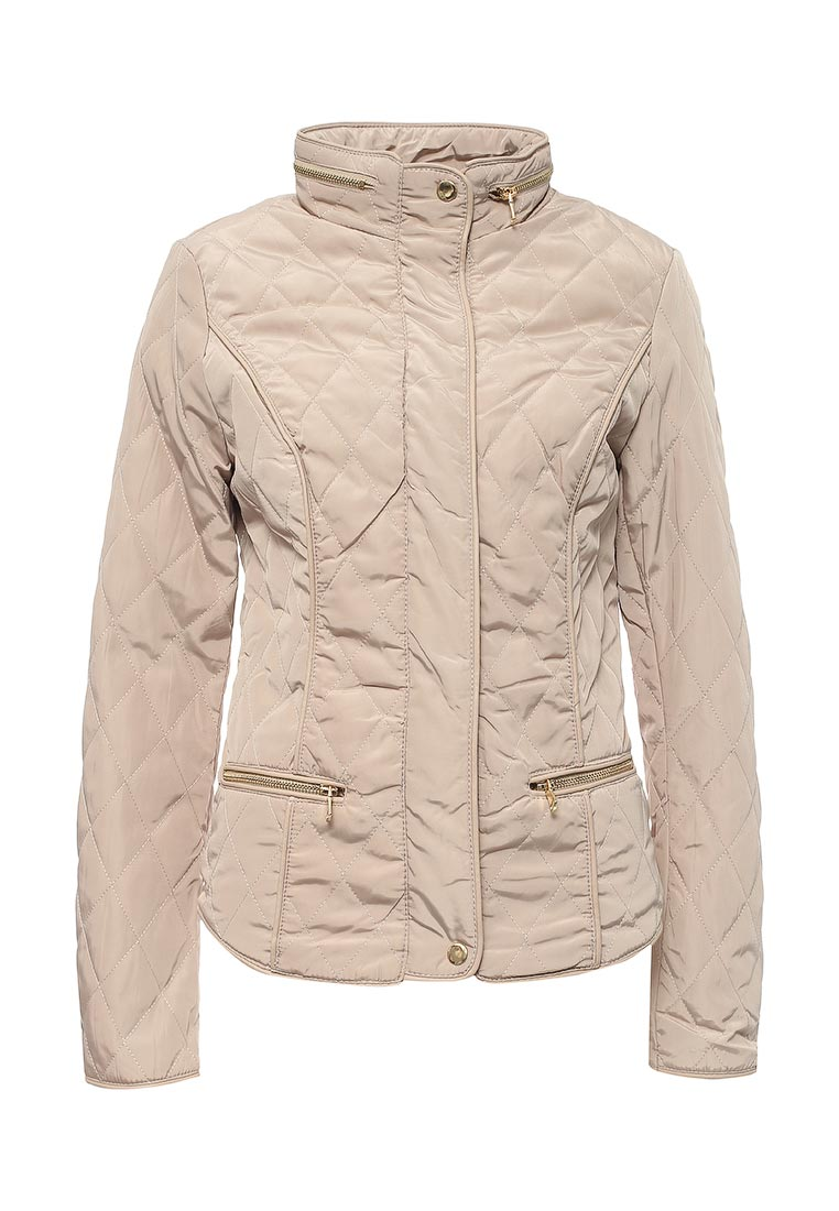 Куртка B.Style B011-P5151